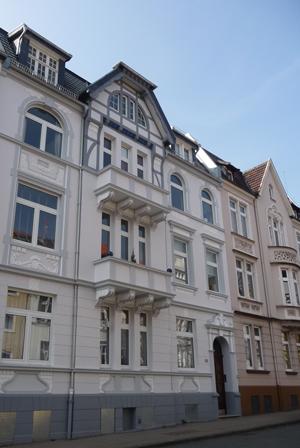 Fassadenprogramm2