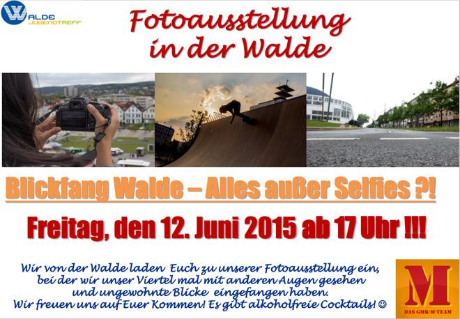 walde-fotoausstellung
