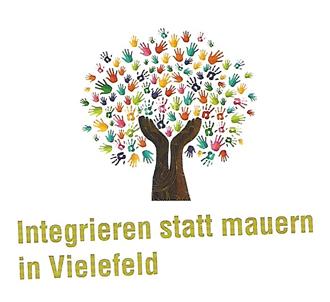 Integrationspreis02