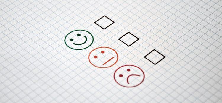 Ergebnisse unserer Umfrage: Digital in Verbindung bleiben in Zeiten des Kontaktverbots